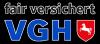VGH Citybüro | Ihre VGH Vertretung am Thielenplatz 5 und Bischofsholer Damm 83 in Hannover