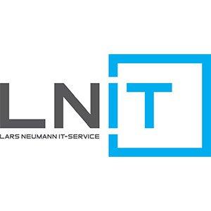 LNIT IT-Service